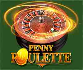 secure roulette games